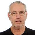 Rolf-Dieter Heiler