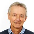 Wolfgang Kuckelt (OeWV)
